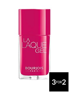 bourjois-bourjois-la-laque-gel-nail-polish-fuchsiao-bella-no-06