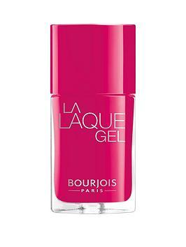 bourjois-bourjois-la-laque-gel-nail-polish-fuchsiao-bella-no-06