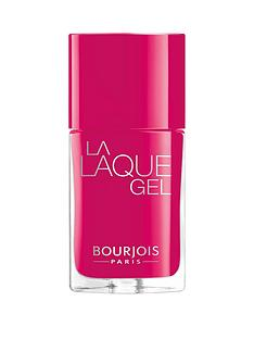 bourjois-la-laque-gel-nail-polish--nbspfuchsiao-bella-no-06