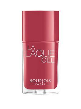 bourjois-bourjois-la-laque-gel-nail-polish-lycheers-no-07