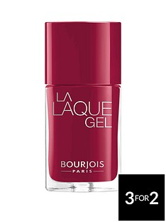 bourjois-bourjois-la-laque-gel-nail-polish-cherry-d039amour-no-08