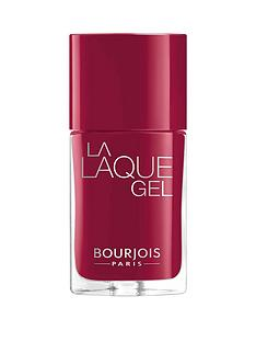 bourjois-la-laque-gel-nail-polish-cherry-damour-no-08