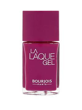 bourjois-bourjois-la-laque-gel-nail-polish-beach-violet-no-10