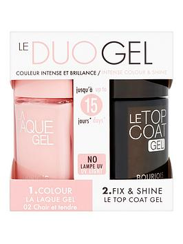 bourjois-bourjois-la-laque-gel-nail-polish-kit-shade-no-02