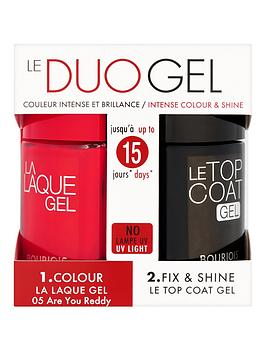 bourjois-bourjois-la-laque-gel-nail-polish-kit-shade-no-05