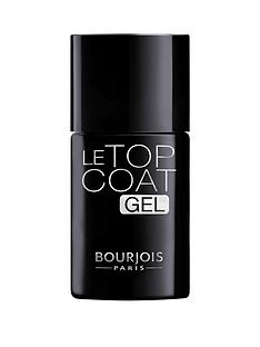 bourjois-bourjois-la-laque-gel-top-coat-for-nail-polish