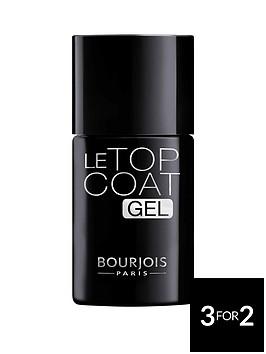 bourjois-bourjois-la-laque-gel-top-coat-for-nail-polish