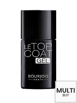 bourjois-la-laque-gel-top-coat-for-nail-polish-amp-free-bourjois-cosmetic-bag