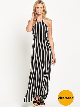 superdry-deck-stripe-maxi-dress