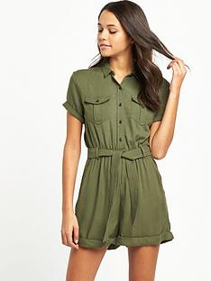 superdry-boho-utility-playsuit