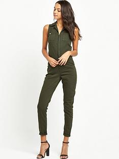 superdry-utility-jumpsuit