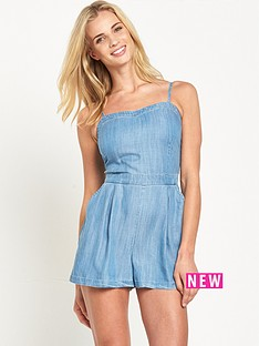superdry-tabitha-soft-playsuit-mid-wash