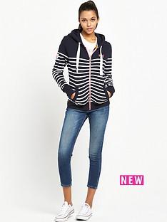 superdry-sun-amp-sea-zip-hood-jacket-navywhite-stripe