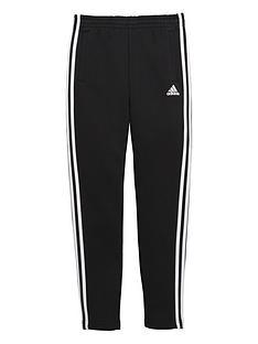adidas-older-boys-3s-jog-pant