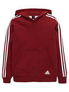 adidas-older-boys-3s-oth-hoody