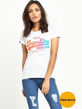 superdry-vintage-logo-burn-out-t-shirt-optic