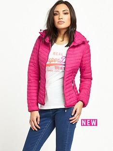 superdry-vintage-fuji-jacket-pink