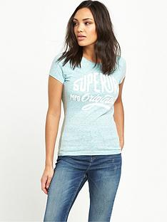 superdry-mfg-entry-t-shirt-foam-green-snowy