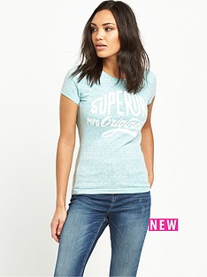 superdry-mfg-entry-t-shirt-foam-green-snowy