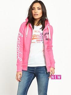 superdry-appliqueacutenbspzip-hoodie-pink-palm
