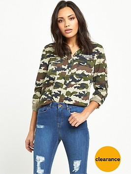 superdry-military-shirt-cloud-camo