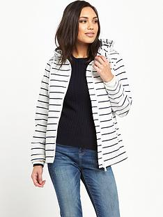 superdry-marina-jacket-white-navy-stripe