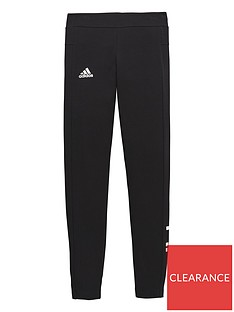 adidas-adidasolder-girls-linear-legging