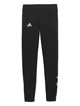 adidas-adidasolder-girls-linear-legging