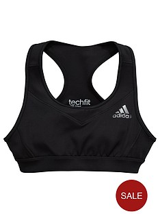 adidas-older-girls-bra-top