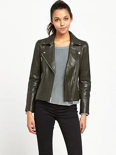 superdry-luxe-leather-biker-jacket-khaki