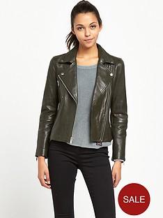 superdry-luxe-leather-biker-jacket-khaki