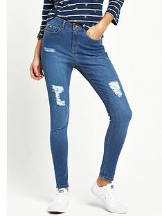 superdry-sophia-high-waist-super-skinny-jean-maritime-wash