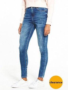 superdry-mila-jegging