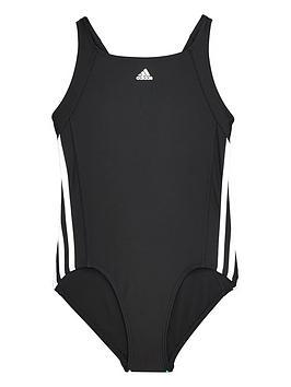 adidas-older-girls-3s-swimsuit
