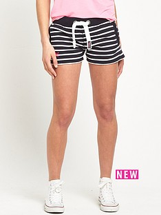 superdry-sun-amp-sea-breton-short-navywhite-stripe