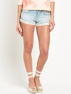 superdry-lace-hot-short-bleach-wash