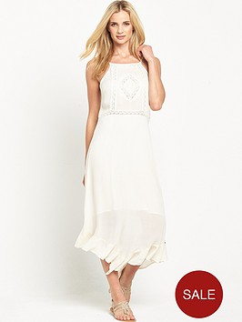 superdry-boho-beauty-dress-off-white