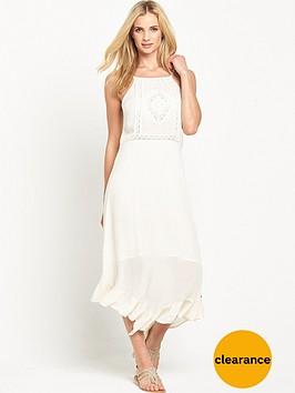superdry-boho-beauty-dress-off-white