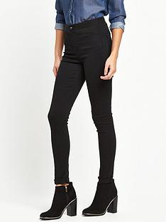 superdry-evie-jegging