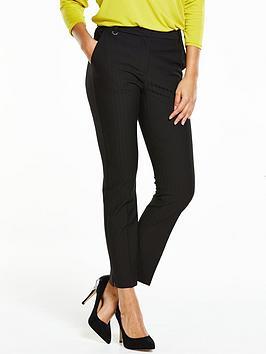 v-by-very-stripe-sateen-trouser