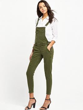 superdry-lucy-dungaree-khaki