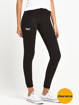 superdry-orange-label-super-skinny-jogger-black