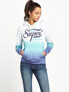 superdry-super-beach-dip-hood