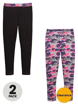 v-by-very-girls-printed-leggings-2-pack