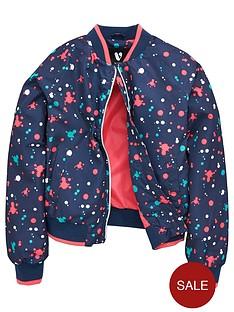 v-by-very-girls-paint-splatter-printed-bomber-jacket