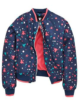 v-by-very-girls-paint-splatter-printed-bomber-jacket