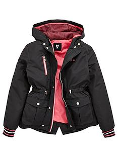 v-by-very-girls-lightweight-hooded-jacket
