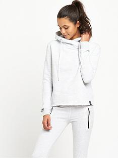 superdry-orange-labelnbspluxe-edition-cropped-hood