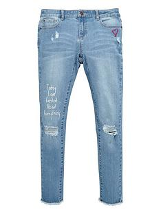 v-by-very-girls-skinny-conversational-jeans