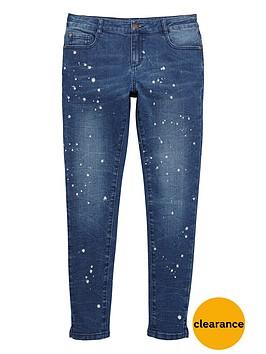 v-by-very-girls-paint-splash-skinny-jeans